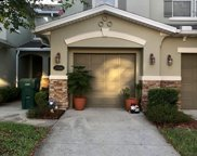 2326 RED MOON DR, Jacksonville image