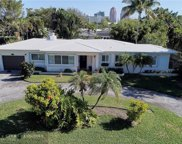 2408 NE 27th Ave, Fort Lauderdale image