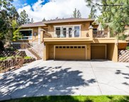 1474 Nw City Heights  Drive, Bend, OR image