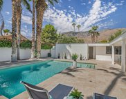 2370 S Via Lazo, Palm Springs image