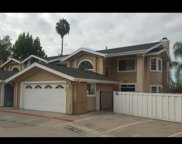 8759 Vista Del Oro Way, Spring Valley image