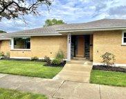 1445 Lahon Street, Park Ridge image