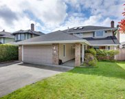 5020 Moncton Street, Richmond image