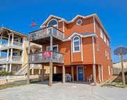 7037 S Virginia Dare Trail, Nags Head image