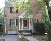 616 N Abingdon   Street, Arlington image