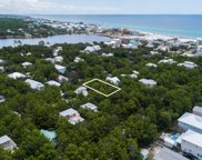 Lot 28 Williams Street, Santa Rosa Beach image