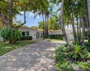 94 Bay Heights Drive, Miami image
