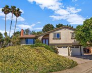 146 Dartmouth Place, Benicia image