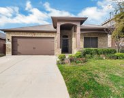6005 Comanche Peak Drive, Fort Worth image