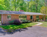 689 Merry Hills Drive, High Point image