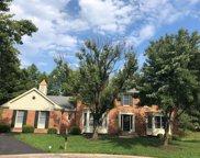 12301 Hibler Oaks Ct, St Louis image
