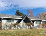 2309 Mountain St., Carson City image