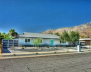 465 E Simms Road, Palm Springs image