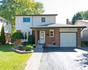 102 Muir Cres, Whitby image