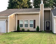 3203 Dunnebrook Court, South Central 1 Virginia Beach image