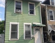 168 West Pine, Allentown image