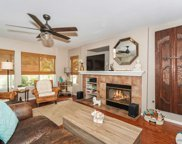 2082 Pointe Pkwy, Spring Valley image