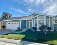 19796 Northcliff Drive, Canyon Country image