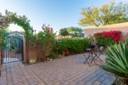 41333 N Belfair Way, Anthem image