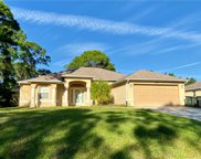 7836 Sontag Avenue, North Port image