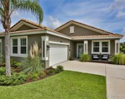 3447 Luna Bella Lane, New Smyrna Beach image