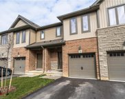 77 Diana  Avenue Unit 15, Brantford image