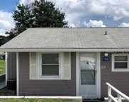 10301 Us Highway 27 Unit 100, Clermont image
