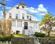348 Hutchinson  Avenue, Mount Vernon image