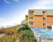 700 N Waccamaw Dr. Unit 215, Garden City Beach image
