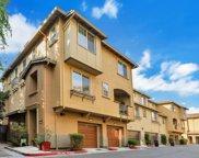 2076 Almaden Rd, San Jose image