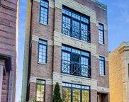 3630 N Magnolia Avenue Unit #1, Chicago image