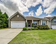 309 Valleyview Dr, Franklin image