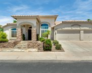1824 E Briarwood Terrace, Phoenix image