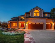 633 Redstone Drive, Broomfield image