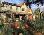 3265 Bryant St, Palo Alto image
