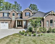 1605  Maize Court, Waxhaw image