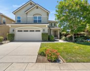 22 Shorebreeze Ct, East Palo Alto image