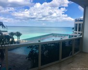 15901 Collins Ave Unit #503, Sunny Isles Beach image