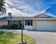 113 Colonial Street Sw, Port Charlotte image