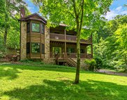 2102 Signal Point Rd, Knoxville image