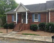 153 Jefferson Church Road Unit #F, King image