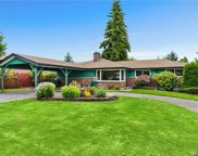 17833 2nd Ave S, Burien image