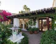 4520 E Indian Bend Road, Paradise Valley image