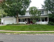 203 WOODCREST AVE, Absecon image
