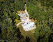 288 Willow Springs, Ten Mile image