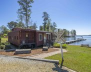 218 Will Wise Road Unit 218 & 220, Chapin image