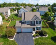 7288 Bromfield Drive, Canal Winchester image