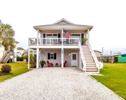 8007 8th Street, Surf City image