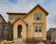 230 S Raven Mine Drive, Colorado Springs image