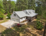 2024 Munden Point Road, Southeast Virginia Beach image
